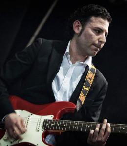 Maestro Luca Mattei