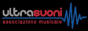 Associazione Ultrasuoni