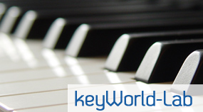 keyworldlab